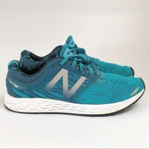 New Balance Fresh Foam Zante V3 Running shoes, 8.5